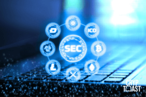 La SEC a annoncé qu'elle exploitera des nœuds Bitcoin et Ethereum