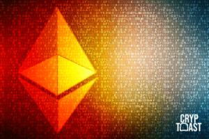 """SFOX : """"Ne désignons plus l'Ethereum comme une altcoin"""""""