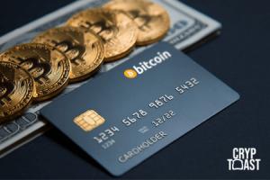 Shinhan Card brevette un système de paiement par blockchain