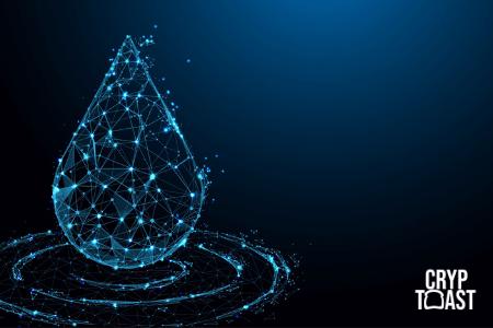 Le Tether (USDT) se lance sur la sidechain du Liquid Network