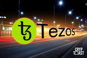 Coinbase Pro ajoute le Tezos (XTZ) à son listing