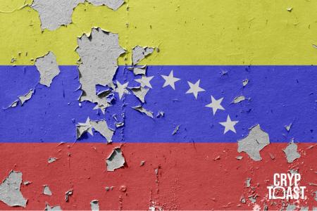 Le gouvernement vénézuélien utiliserait le Bitcoin pour contrer les sanctions américaines dans les aéroports