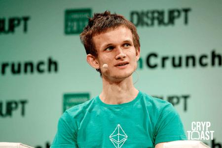 Vitalik Buterin propose d'utiliser le Bitcoin Cash pour renforcer la scalabilité de l'Ethereum