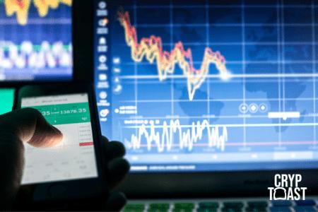 La firme Gotbit révèle qu'elle est payée pour fausser les volumes d'échanges sur les exchanges