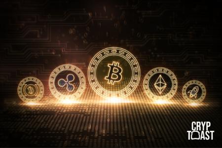 """Weiss Ratings donne au Bitcoin la note de """"A"""""""