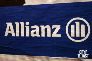 Allianz travaille sur une solution blockchain pour ses transferts
