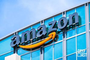 Amazon veut développer une blockchain pour sa publicité