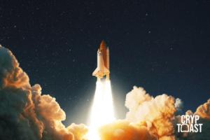 Bakkt obtient le feu vert pour son lancement le 23 septembre