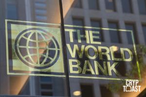 La Banque mondiale émet $33M de ses obligations blockchain