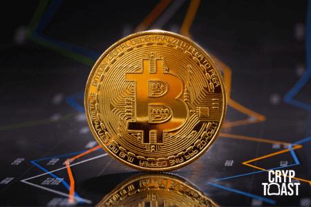 Le prix du Bitcoin (BTC) atteint à nouveau 11 500 dollars