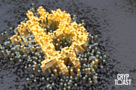 Nouveau record pour la puissance de calcul du Bitcoin