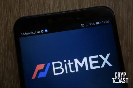 BitMEX bloque ses services à Hong Kong, aux Seychelles et aux Bermudes