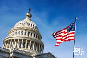 BitPAC lance une ICO pour soutenir les candidats au Congrès américain