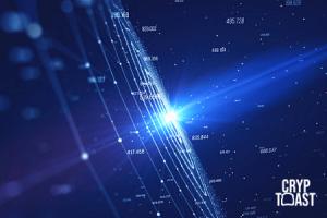Blade, l'exchange de dérivés cryptographiques lève $4,3M auprès de Coinbase