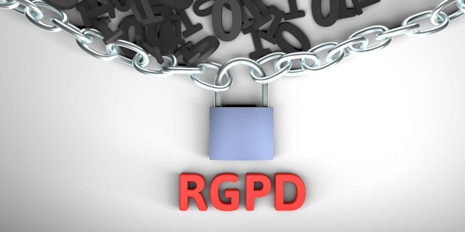 Blockchain et RGPD, le mariage impossible ?
