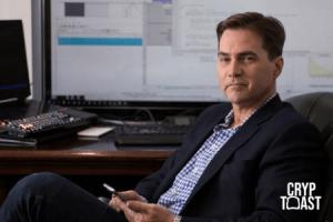 Craig Wright doit renoncer à 50 % de ses bitcoins suite à l'affaire Kleiman