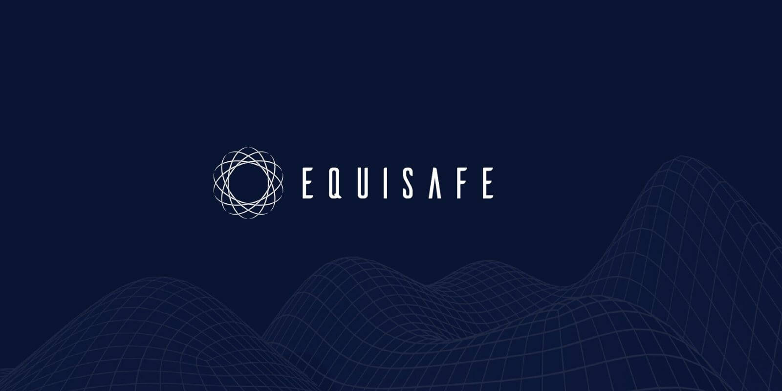 Equisafe, interview du CEO Bilal El alamy