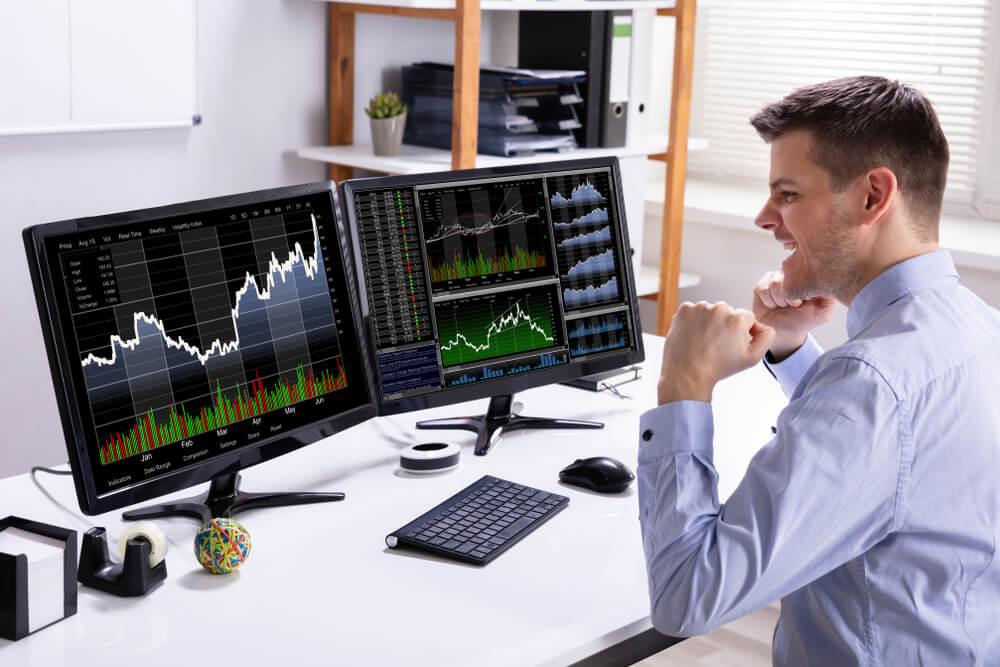 etre un trader rentable