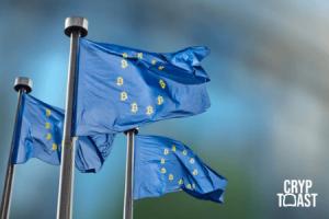 Le comité économique et social européen (CESE) avertit sur une possible «élite de l'économie numérique»