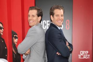 Crypto-célébrités : qui sont les frères Winklevoss ?