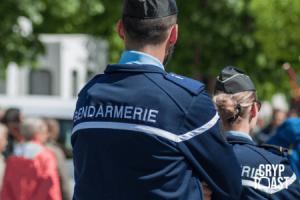 Les «cybergendarmes» français ont démantelé un réseau de cryptojacking