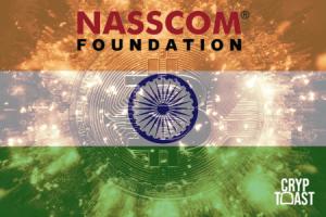 Inde : 2 700 entreprises s'élèvent contre le projet d'interdiction des cryptomonnaies