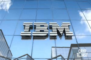 Lenovo et Nokia rejoignent la nouvelle blockchain d'IBM