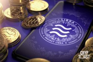 Des régulateurs américains visiteront la Suisse pour parler de Libra et des cryptos