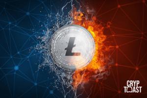 Le halving du Litecoin approche : à quoi pouvons-nous nous attendre ?