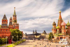 Moscou va développer une blockchain pour la transparence des services administratifs