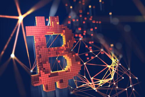 noeuds bitcoin