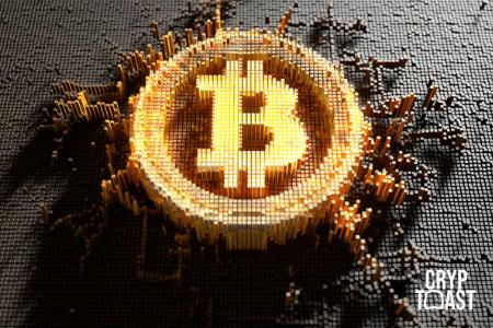 """Pieter Wuille dévoile """"Miniscript"""", un nouveau langage de smart-contracts pour Bitcoin"""