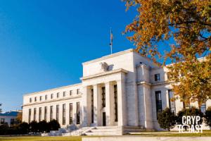 La Réserve fédérale américaine lancera un réseau de paiement modernisé