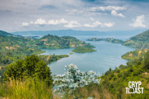 Rwanda : La Banque centrale envisage de lancer une cryptomonnaie officielle