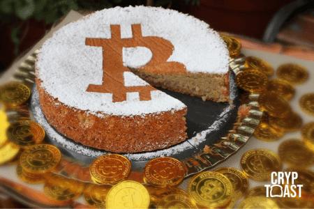 La crypto-communauté demande l'adoption d'un symbole pour le Satoshi