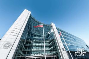Le président de la SEC ne compte pas changer les règles pour les crypto-monnaies