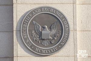 La SEC retarde ses décisions pour 3 propositions d'ETF Bitcoin