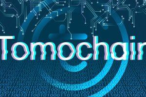 TomoZ, le nouveau protocole de Tomochain