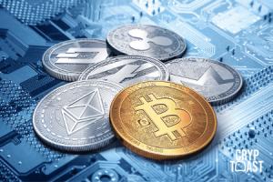 Qu'est-ce que le trilemme des blockchains et pourquoi les altcoins essaient tous de le résoudre?