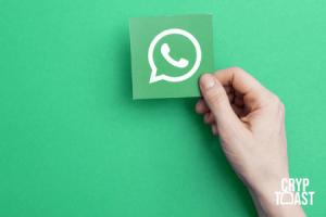 WhatsApp s'apprêterait à lancer un service de paiements en Indonésie
