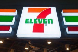 Les 7-Eleven aux Philippines vendent maintenant du Bitcoin