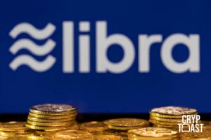 Facebook précise la liste des monnaies FIAT qui adosseront Libra