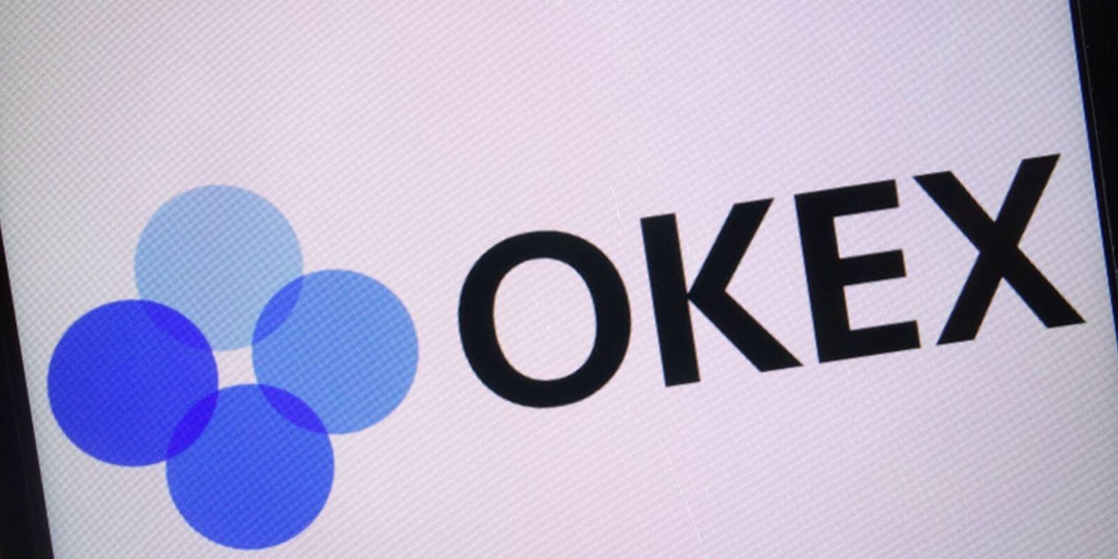 OKEx nie les accusations de wash trading et lance un défi à 100 BTC