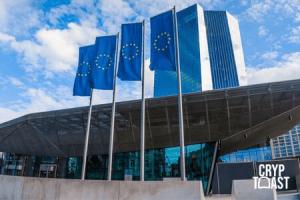 Libra: la BCE examine les risques liés aux stablecoins