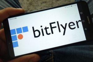 BitFlyer ajoute cinq altcoins pour ses clients européens