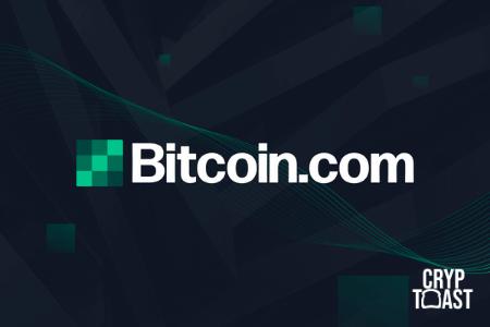"""Bitcoin.com lance son exchange avec des """"frais négatifs"""" temporaires"""