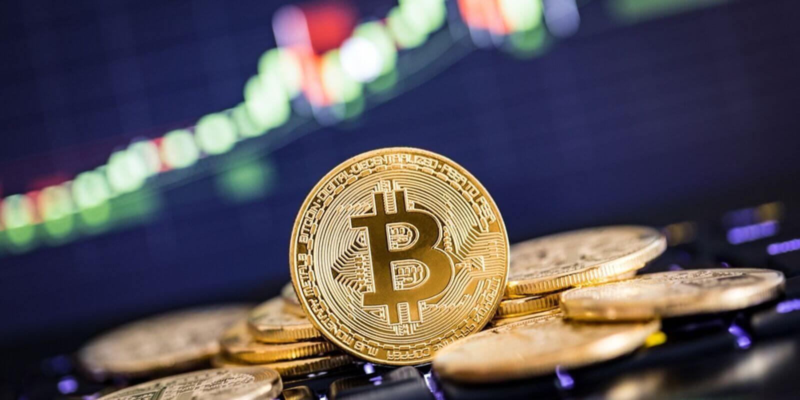 Arthur Hayes livre ses prédictions sur le prix du Bitcoin et Satoshi Nakamoto