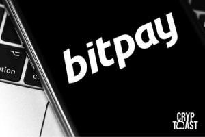 BitPay intègre l'Ethereum à ses services de paiements