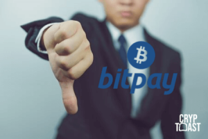 BitPay fermement critiqué par Hong Kong Free Press suite au blocage des dons sur le territoire