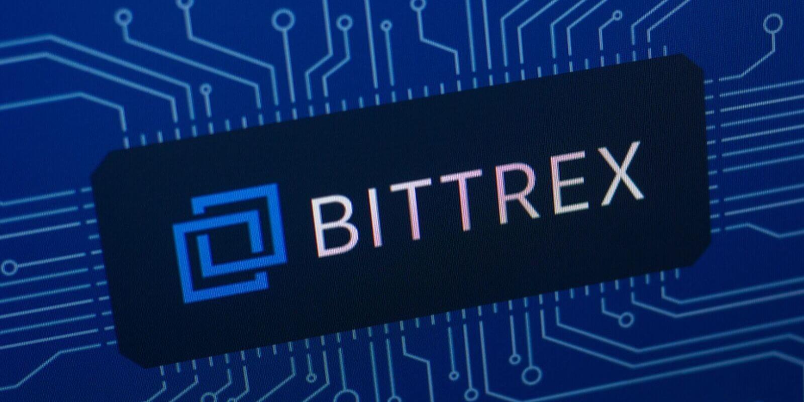 BitTrex adopte un outil de surveillance pour pister les transactions suspectes